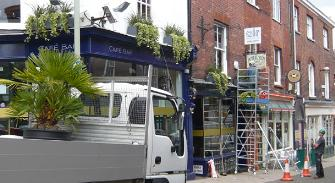 installation-of-window-boxes-central-norwich
